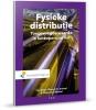 Ad van Goor, M.J.  Ploos van Amstel, Walter  Ploos van Amstel,Fysieke distributie