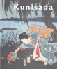 Robert  Schaap,Kunisada: Imaging Drama and Beauty