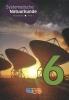 Bart van Dalen, Johan van Dongen, René de Jong, Arjan  Keurentjes, Evert-Jan  Nijhof, Hein  Vink,Systematische Natuurkunde 8e editie Basisboek 6 vwo