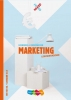 Sape  Westra,Mixed Marketing BB/KB/GL leerjaar 3 & 4 Leerwerkboek