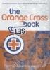 ,Oranje Kruisboekje Cursistpakket Engels 27e druk