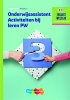 ,Traject Welzijn profiel Onderwijsassistent Activiteiten bij leren niveau 4