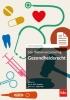 ,Sdu Wettenverzameling Gezondheidsrecht 2019-2020