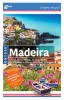 <b>Susanne  Lipps-Breda</b>,Madeira