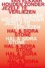 <b>Hal  Stone, Sidra  Stone</b>,Van elkaar houden zonder jezelf te verliezen