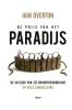 <b>Iain  Overton</b>,De prijs van het paradijs