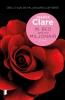 Jessica  Clare,In bed met een miljonair