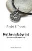 André F.  Troost,Het kruislabyrint