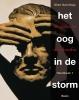 <b>Ellen  Geerlings</b>,Het oog in de storm 1 wegwijs ij de filosofie Handboek