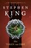 <b>Stephen  King</b>,Het teken van drie