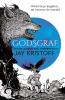 Jay  Kristoff,Nimmernacht 2 - Godsgraf