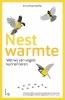 Ernst Paul  Dörfler,Nestwarmte