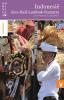 <b>Leon  Peterse, Joke  Petri</b>,Indonesi? Java Bali Lombok Sumatra