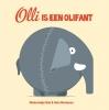 Diederikje  Bok,Olli is een olifant