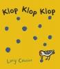 Lucy  Cousins,Klop, klop, klop [KARTON]