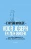 Christa  Anbeek,Voor Joseph en zijn broer