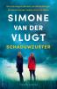 Simone van der Vlugt,Schaduwzuster