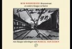 <b>Wim  Noordhoek</b>,Muzenstraat en andere Haagse verhalen