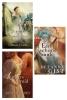 Diverse auteurs,Pakket: Heerlijk historisch