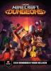 ,Minecraft Dungeons