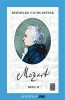 , B.  Paumgartner,Mozart II