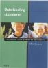 <b>A. Janssens</b>,Ontwikkeling stimuleren Werkboek