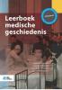 ,<b>Leerboek medische geschiedenis</b>
