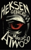 <b>Margaret  Atwood</b>,Heksengebroed