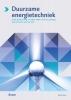 Joop  Ouwehand, Trynke  Papa, Jan de Geus, Wim  Gilijamse, Jan de Wit,Duurzame energietechniek