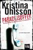 Kristina  Ohlsson,Paradijsoffer