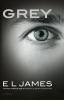 <b>E.L.  James</b>,Grey