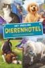 ,<b>Het vrolijke dierenhotel verhalenomnibus</b>
