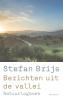 Stefan  Brijs,Berichten uit de vallei
