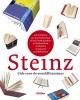 Jet  Steinz, Pieter  Steinz,Steinz