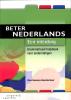 <b>Dina  Bouman - Noordermeer</b>,Beter Nederlands Een inleiding