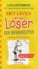 Jeff  Kinney ,Het leven van een loser - Een hondenleven, luisterboek, 2 cd`s, voorgelezen door Job Schuring