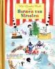 <b>Harmen van Straaten</b>,Het Gouden Boek van Harmen van Straaten,Gouden Voorleesboek