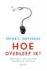 <b>Peter C.  Gotzsche</b>,Hoe overleef ik?