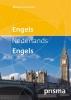<b>Prisma redactie</b>,Prisma miniwoordenboek Engels