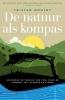 Tristan  Gooley,De natuur als kompas