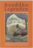 <b>Noor Inayat Khan</b>,Boeddha legenden