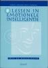Rudy  Vandamme,Zeven lessen in emotionele intelligentie