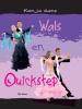 Storey,Wals en quickstep