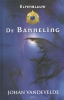 <b>Johan Vandevelde</b>,De banneling