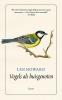 <b>Len  Howard</b>,Vogels als huisgenoten