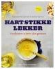 <b>Annemieke  Jansen, Janine  Jansen</b>,Hartstikke lekker