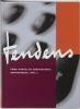 A.  Bosma,,Tendens HA 1 Bronnenboek