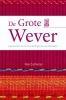 <b>Ravi  Zacharias</b>,Grote Wever, De