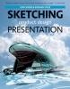Roselien  Steur, Koos  Eissen,Sketching, product design presentation
