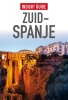 ,<b>Insight Guide Zuid-Spanje Ned.ed.</b>